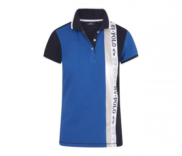 polo_shirt_sandra__galaxy_blue_-_l_2.jpg