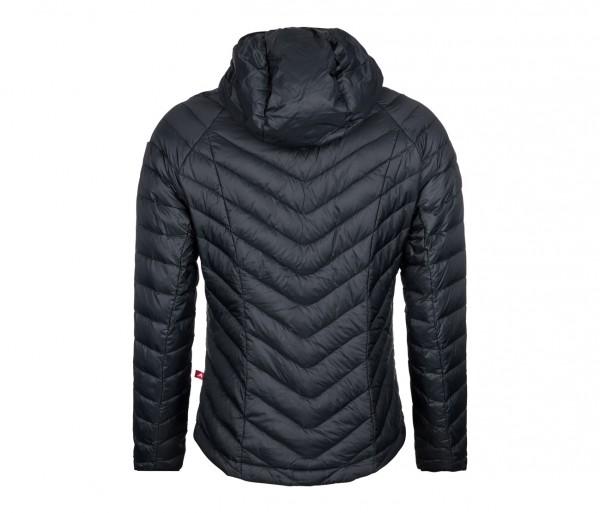 ladies_jacket_asta-099_black-s.jpg