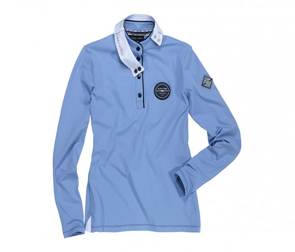 ladies_shirt_petra-522_steel_blue-l.jpg