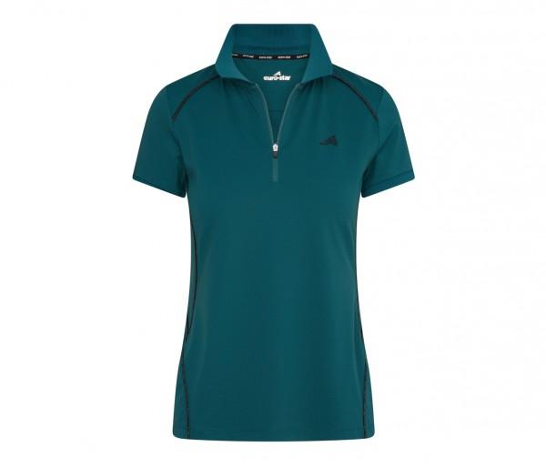 polo_shirt_es-erica__teal_green_-_l_2.jpg