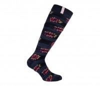 Socken Bam