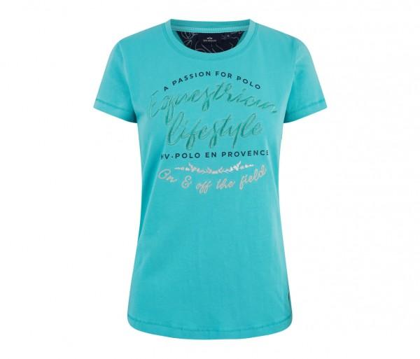 t-shirt_edita_blue_turquoise_m.jpg