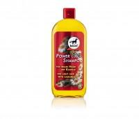 Power Shampoo Kamille