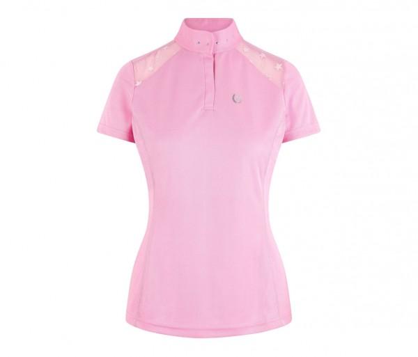 competition_shirt_elite_star__soft_pink__2xs_2.jpg