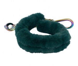 Traileranbinder 40cm IRHShiny snake