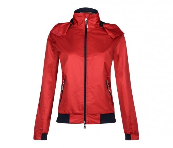 unisex_jacket_tamin_team-359_beaujolias-l_1_31.jpg