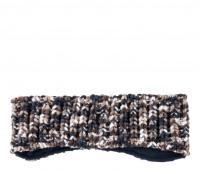 Stirnband Ilka