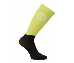 Boots Socks Favouritas