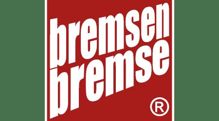 BREMSENBREMSE