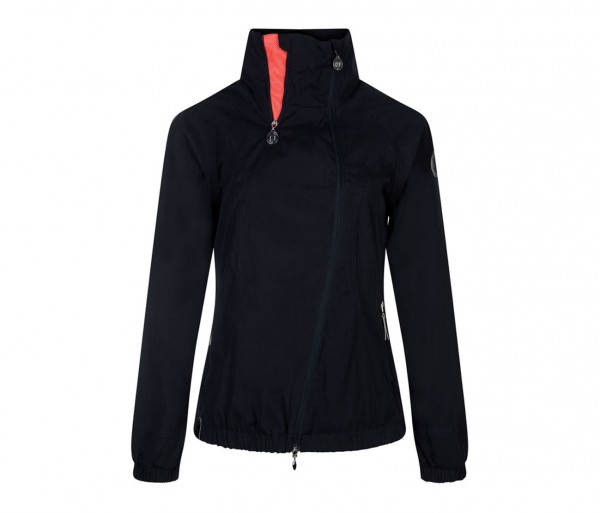jacket_arizona_navy_152_5.jpg