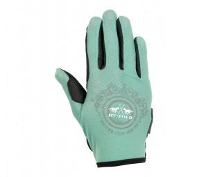 Handschuhe Philou Pool SS18