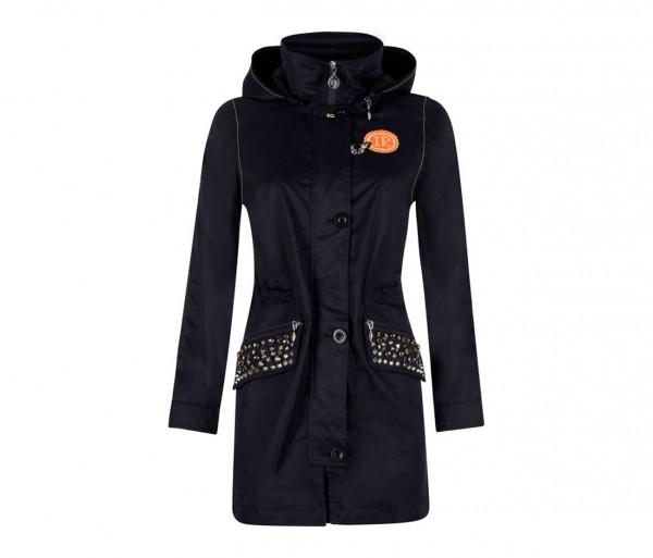 jacket_astor_navy_152_3.jpg