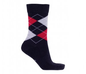 Socken London
