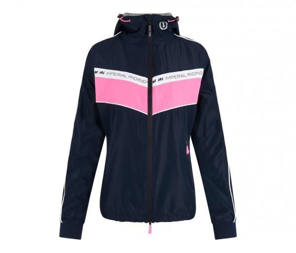 jacket_windbreaker_summer_day_navy__2xl_2.jpg
