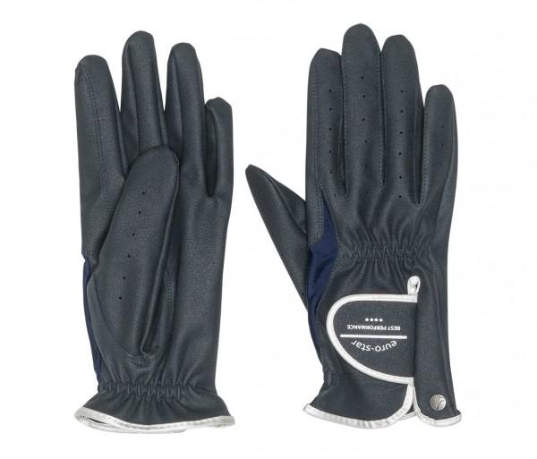 riding_gloves_olympia-590_navy-l_1.jpg