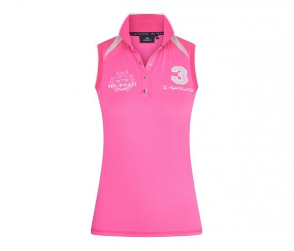 polo_shirt_sleeveless_favouritas_tech____neon_fuchsia_-_2xl_1.jpg