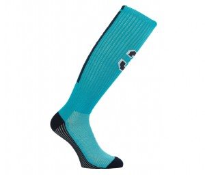 Damen Socks Favouritas Sport