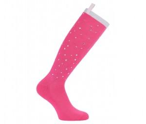 Socken Swag
