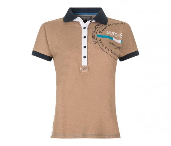 ladies_shirt_polly-128_beige_melange-l.jpg