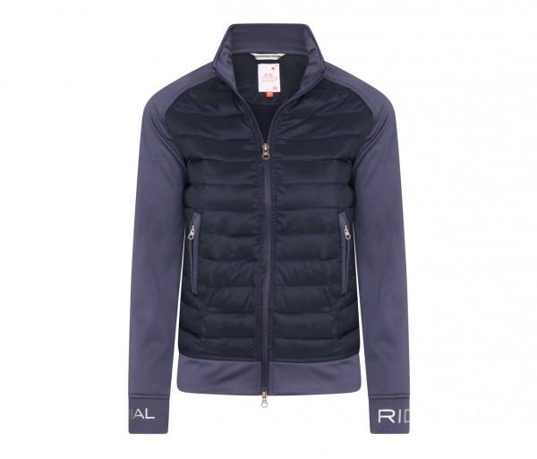 hybrid_jacket_irh-oh_lala_night_shadow_-_l_2.jpg