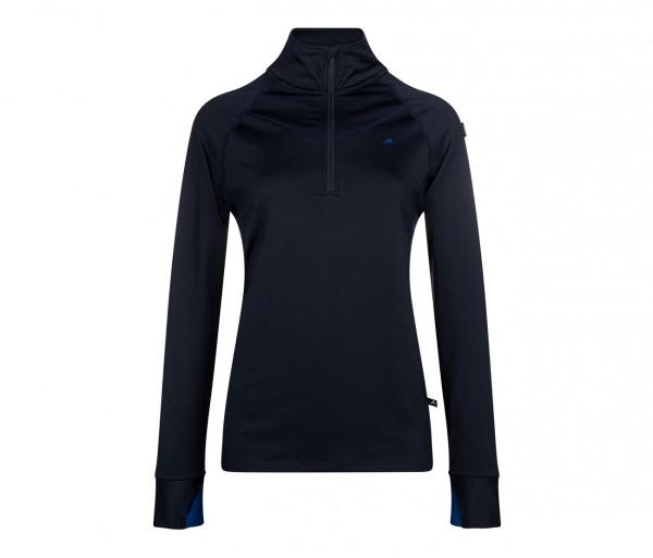 ladies_shirt_parry_polygiene-590_navy-l.jpg