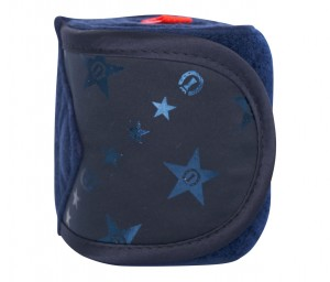 Bandagen IRHAmbient Stars Up