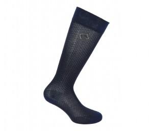 Bambou Socken