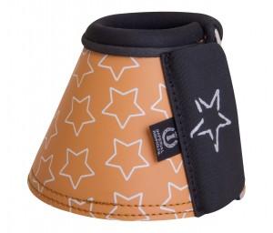 Hufglocken Star