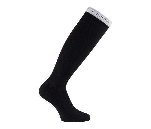socks_really_pretty_black__35_38_1.jpg