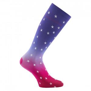 Socken Vanitas II