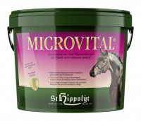 MicroVital