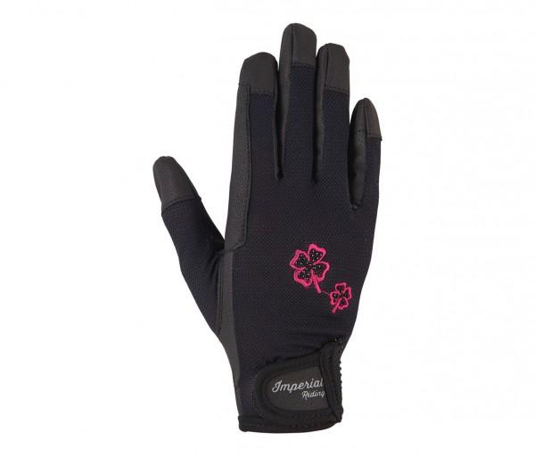 gloves_trick_black_xxl_2.jpg