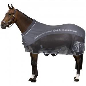 Softshell Mesh Furioso Decke