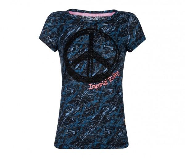 t-shirt_little_rock_navy_152_5.jpg
