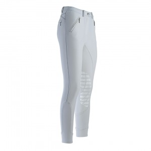 Damen Reithose Energy Grip