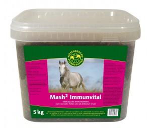 Mash² Immunvital