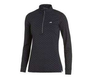 Trainingsshirt Damen Lady EQ