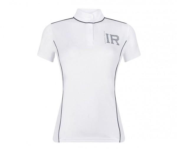 competition_shirt_dream_white-navy_l_2.jpg