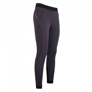 Reithose Athletic Lux, SFG, Advanced Damen