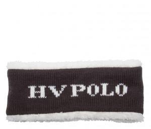 Headband Belleville