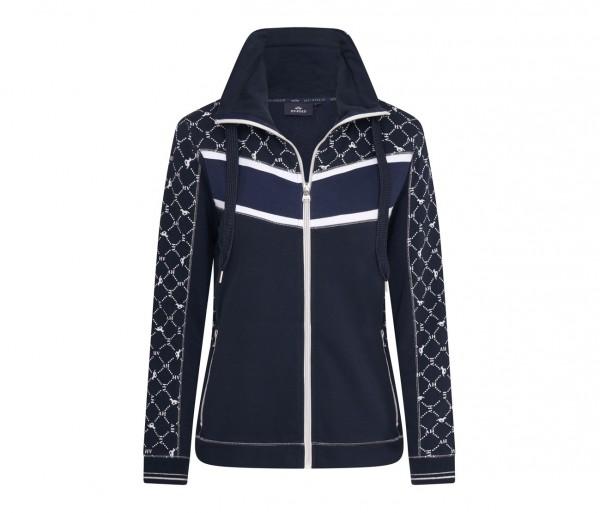 sweat_jacket_hvpelite_navy_-_2xl_1.jpg
