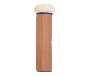 Bandagenunterlagen HVP-Welmoed 45x45