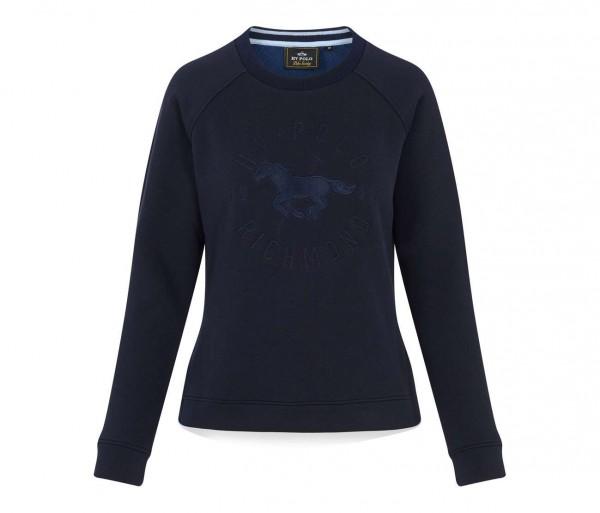 sweater_betty_navy_l_1.jpg