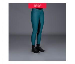 Reithose ESArista Fashion KneeGrip