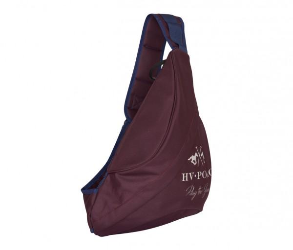 backpack_hvpjonie_dark_berry_-_1size_1.jpg