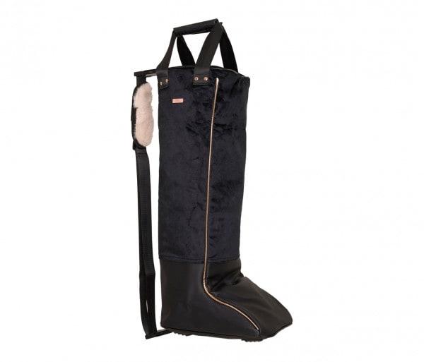 boots_bag_hvpwelmoed_luxury_black_-_1size_1.jpg