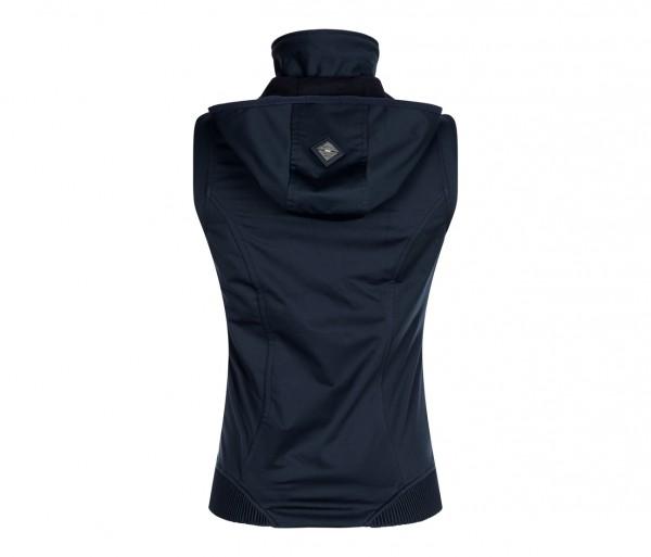 ladies_waistcoat_filipa-590_navy-s.jpg
