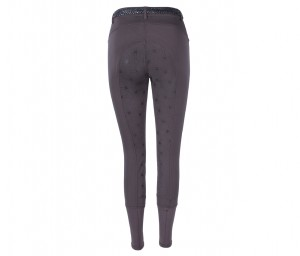 Damen Reithose Glasgow Grip