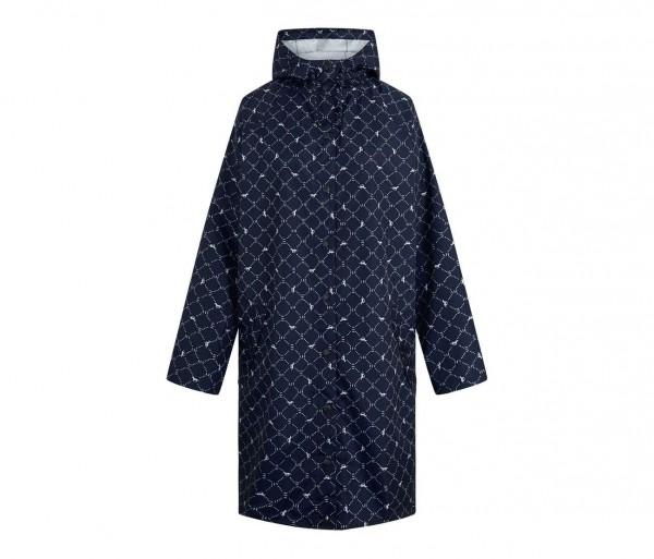 raincoat_aop_claire_navy__2xl_2.jpg