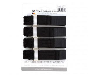 Bandagenhalter 4er Set